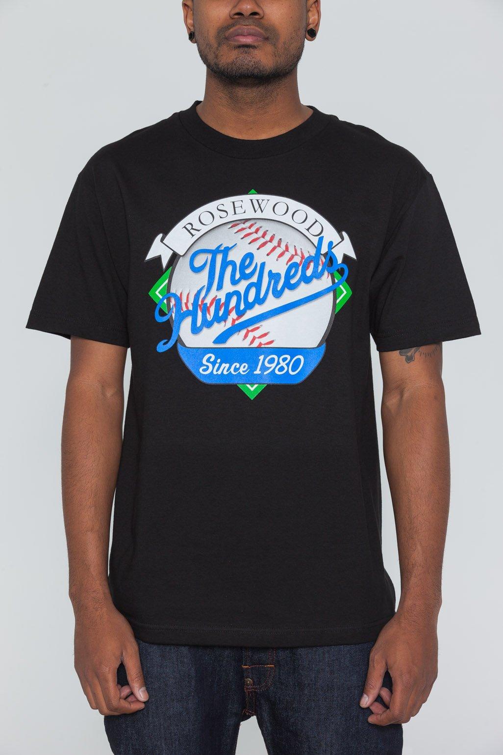 Sandlot T-Shirt