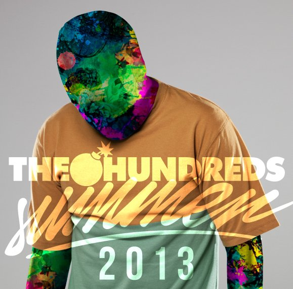Shop The Hundreds