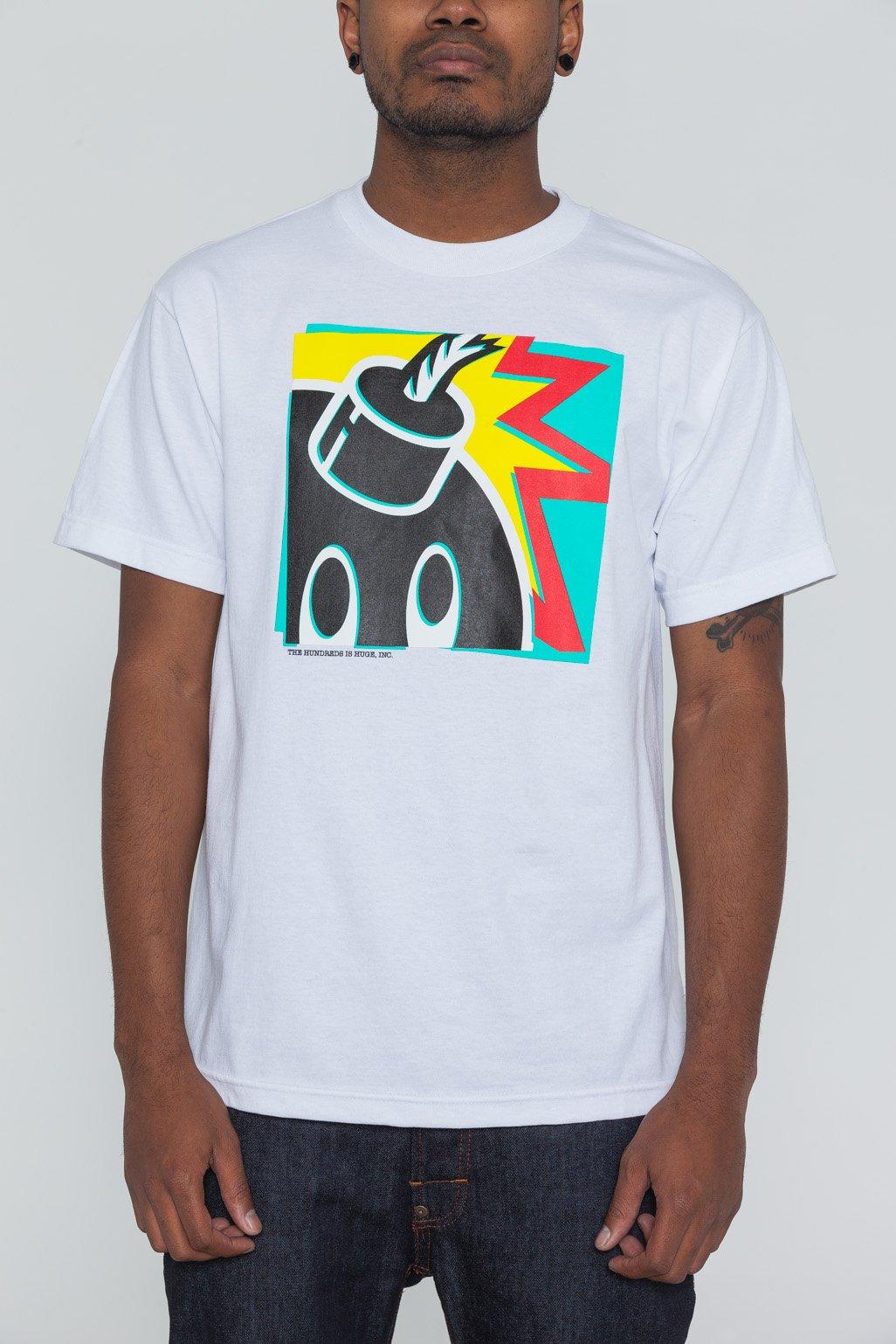 Denns T-Shirt