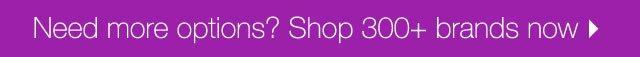 Shop Sonsi