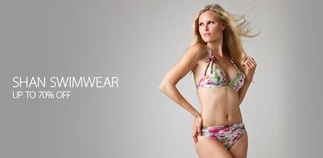 Shan Swimwear