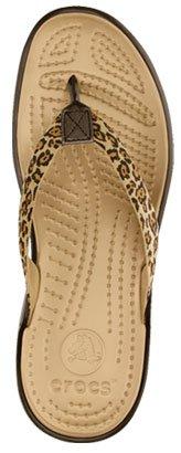 capri leopard