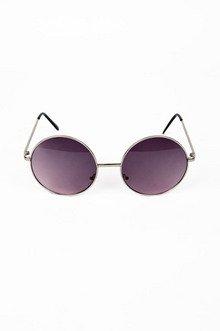Lennon Sunglasses $11