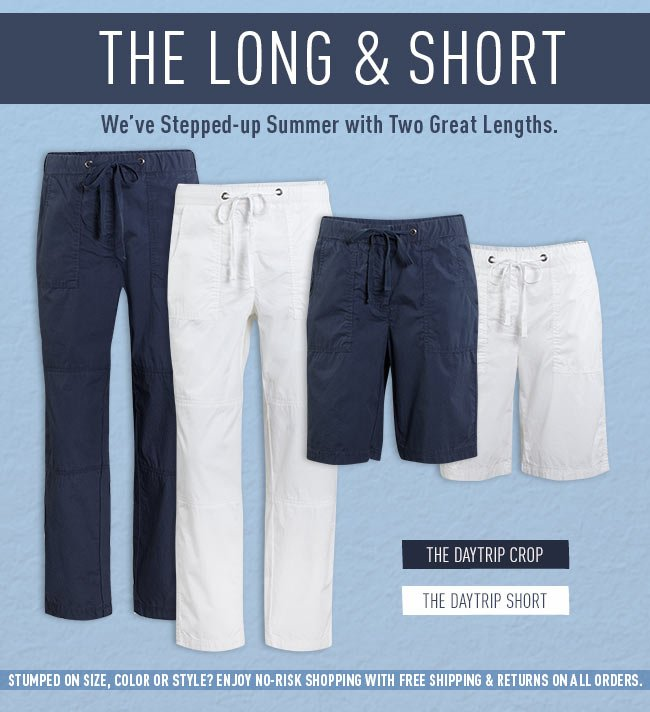Shop Women's Shorts and Pants