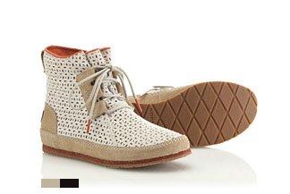 Women's Ensenada™ Boot