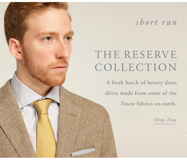 Reserve_Collection