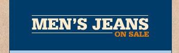 Shop Mens Jean Brands on Sale