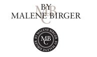 By Malene Birger E-Store