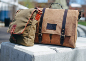 Shop Bags: New & Best-Selling Styles