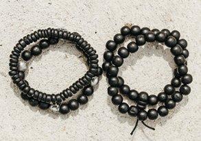 Shop Jewelry Grab Bag: 100+ Pieces
