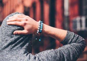 Shop Shamballa Bracelets & More