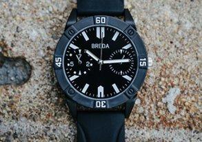 Shop Get Watches Under $50