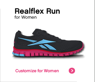 CUSTOMIZE FOR WOMEN