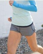 Run: Speed Short