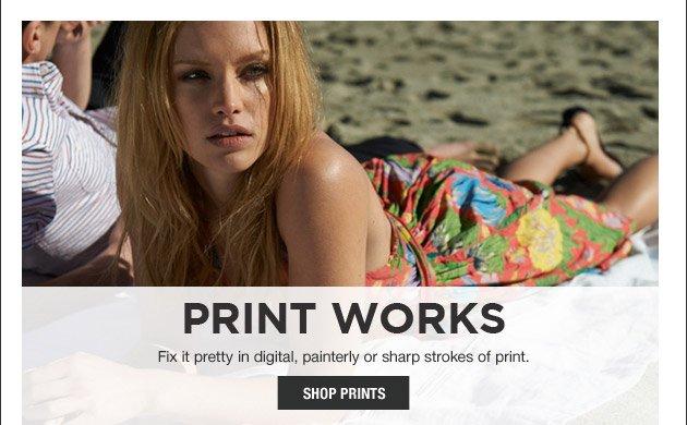 Shop Prints