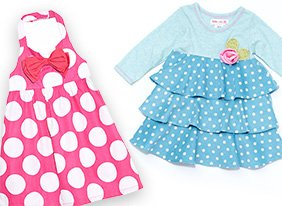 Kids_toy_and_apparel_multi_135266_hero_4-30-13_hep_two_up
