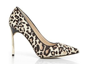 Trend_single_sole_pumps_133142_hero_4-30-13_hep_two_up