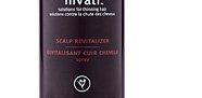 invati™ scalp revitalizer. shop now.