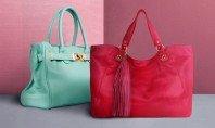 Onna Ehrlich Handbags - Visit Event