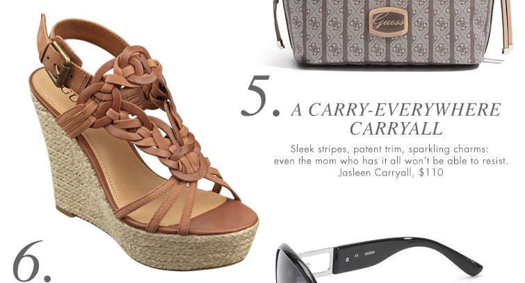 Shop All Mother's Day Must-Haves