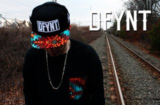 Marketplace: Defyant