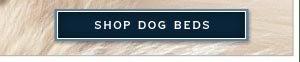 shop dog beds
