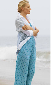 WOMEN PRINT MAXI DRESS