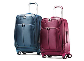 Samsonite_130290_hero_5-1-13_hep_two_up