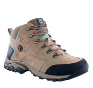 Fastpack Paceline Mid Hiking Boot