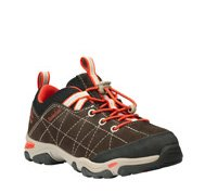 Earthkeepers® Trail Force Bungee Oxford