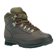 Earthkeepers® Heritage Euro Leather Hiking Boot