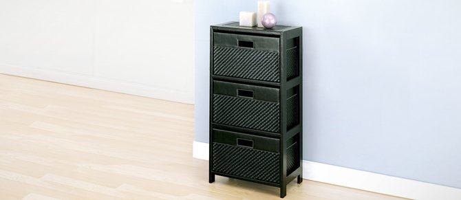 Organizing Accessories Starting at $12