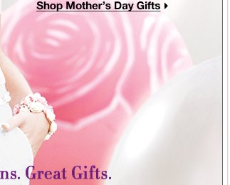 NY&C Celebrates Mother's Day with these exclusive deals! Shop Now!