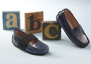 Casual Comfort: Slippers, Mocs & More