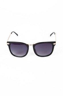 Upbeat Sunglasses $11