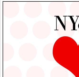 NY&C loves nurses & teachers!