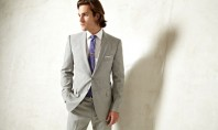Joseph Abboud Tailored Clothing - Visit Event