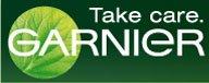 Take care. Garnier