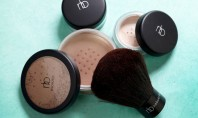 e.l.f. Cosmetics - Visit Event