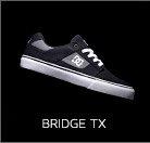 Bridge TX