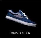 Bristol TX