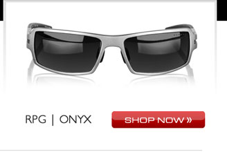 Rpg | Onyx