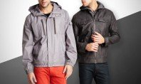 Kenneth Cole Spring Outerwear - Visit Event