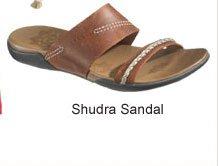 Shudra Sandal