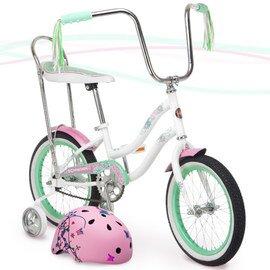 Bikes & Trikes Collection