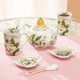Tea Party: Entertaining Essentials