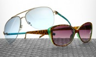 Jessica Simpson Sunglasses- Visit Event