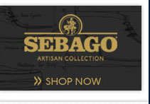 Artisan Collection