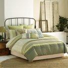 Linen House Moss Vale Comforter Set