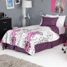 Harvest Twin Comforter Set